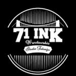 71ink_logo_200_black